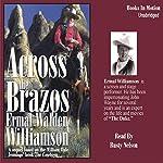 Across the Brazos | Ermal Walden Williamson