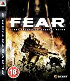 F.E.A.R. (PS3)