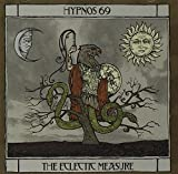 The Eclectic Measure By Hypnos 69 (2007-08-13)