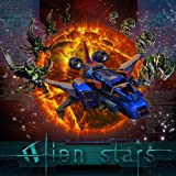 Alien Stars [Download]