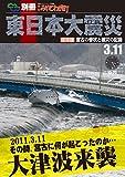 東日本大震災 宮古の惨状と被災の記録: 2011.3.11 その時、宮古に何が起こったのか… 大津波来襲