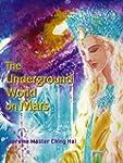The Underground World on Mars (Englis...