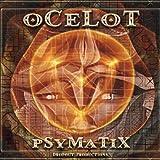 echange, troc Ocelot - Psymatix