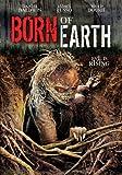 Born of Earth