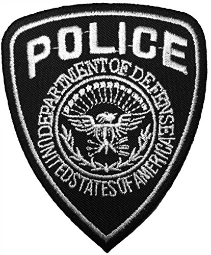 police-department-of-defense-united-states-of-america-sew-iron-on-patch-black-and-white-iron-poli-de