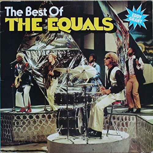 the-equals-the-best-of-the-equals-astan-20048
