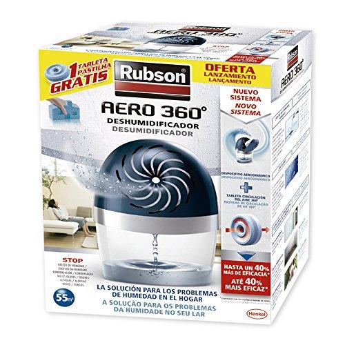 henkel-deshumidificador-rubson-aero-360