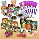 Große Auswahl Katzenfutter Nassfutter + Katzenfutter Trockenfutter gemischt. Qualitäts Katzenfutter. Mit besten Zutaten gesund alt werden.