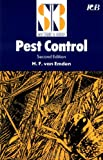 img - for Pest Control (Studies in Biology) book / textbook / text book