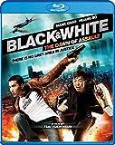 Black & White: The Dawn Of Assault [Blu-ray]