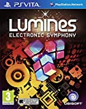 Lumines : electronic symphony (PS Vita)
