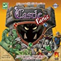 Castle Panic by Fireside Games