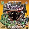 Castle Panic Games