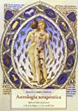 img - for Astrologia Terapeutica book / textbook / text book