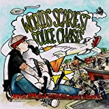 NOFX...And Out Come The Wolves Dookie [VINYL] Worlds Scariest Police Chases