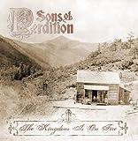 echange, troc Sons of Perdition - Kingdom Is on Fire