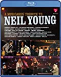 A MusiCares Tribute to Neil Young [Bl...