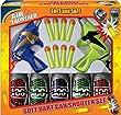 Street Kidz Twin Dart Gun Can-Buster Game *Tin Can & Shooting Game* Kids FUN Toy