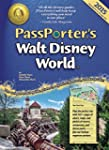 PassPorter's Walt Disney World 2015:...