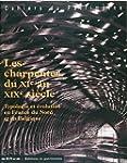 Charpentes du XIe au XIXe si�cle (Les)