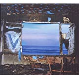 Buy Deerhunter - Fading Frontier New or Used via Amazon