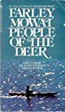 People of the Deer