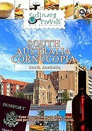 Culinary Travels - South Australia Cornucopia