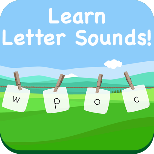Free Apps For Letter Sound Recognition