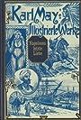 Napoleons letzte Liebe. Die Liebe des Ulanen: Bd. 2 - Karl May s Illustrierte Werke - Karl May