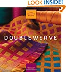 The Weaver's Studio: Doubleweave