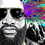 Mastermind (Deluxe Explicit Version) [Explicit]