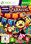 Carnival Games: In Aktion (Kinect erf...