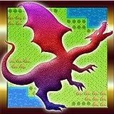 [着信音/着メロ] ドラゴンクエスト序曲 (ゲーム「ドラクエ(ドラゴンクエスト1)」より)「すぎやまこういち/オリジナル歌手」