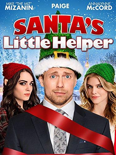 santas-little-helper