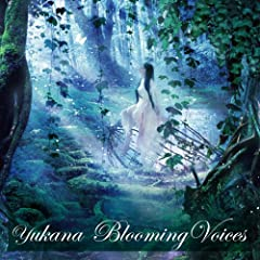 Blooming Voices