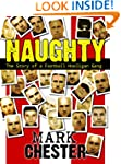 Naughty - the story of a football hoo...