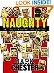 Naughty - the story of a football hoo...