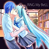 RiNG My BeLL (feat. 初音ミク)