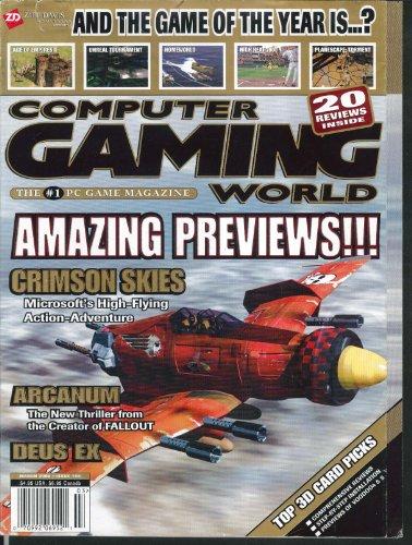 computer-gaming-world-crimson-skies-arcanum-deus-ex-unreal-tournament-3-2000
