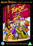 Top Cat - Complete Box Set [DVD]