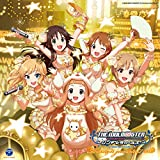 THE IDOLM@STER CINDERELLA MASTER Passion  jewelries! 003 ランキングお取り寄せ