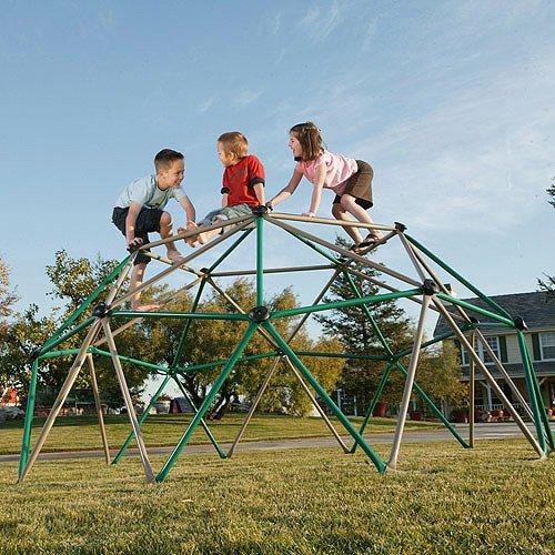 Outdoor Kids Climber PlaySet