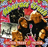 Totem/Silver Trees by Abstract Truth