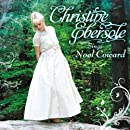 Christine Ebersole Sings Noel Coward