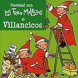 Las Tres Mellizas: Navidad Con Lastres