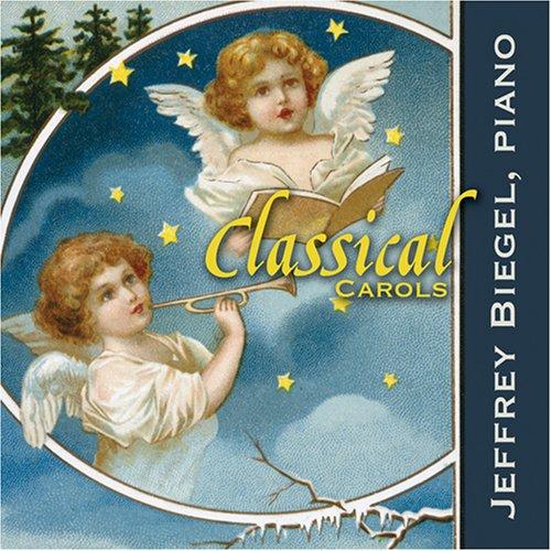 Classical Carols by Koch Records