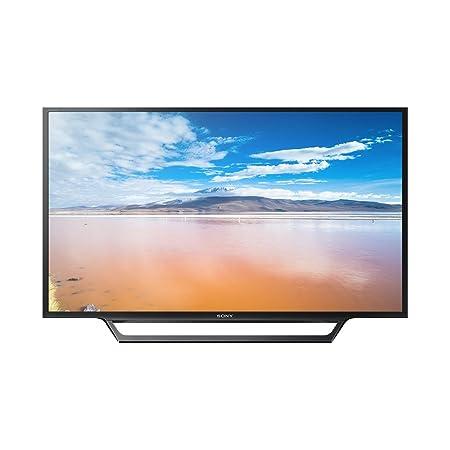 Sony Bravia KDL-40RD455