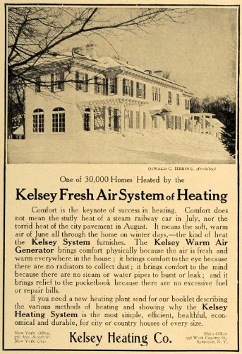 1907-ad-kelsey-fresh-air-heating-system-oswald-c-hering-original-print-ad