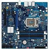 Intel DP55WB Desktop Motherboard - Intel Chipset Micro ATX - Socket 1156 - 16 GB DDR3 SDRAM - Serial ATA/300 - 5.1 Channel Audio