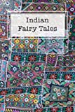 img - for Indian Fairy Tales book / textbook / text book